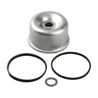Carb Float Bowl Engine Replacement Part For Briggs & Stratton 796611 493640 3981