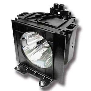 ET-LAD35 Replacement Lamp for PANASONIC PT-D3500 PT-D3500E PT-FD350