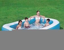 Inflatable & Kid Pools