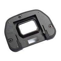 For Panasonic DMC- GH4 DMC- GH3 Camera Eyecup Viewfinder Eyepiece Eye Mask