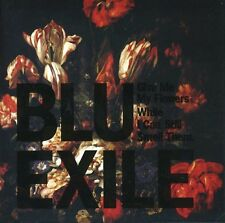 Exile, Blu & Exile - Give Me My Flowers While I Can Still Smell Them [New CD]
