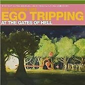 Ego Tripping At The Gates Of Hell, The Flaming Lips, Very Good Single, EP