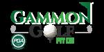 GammonGolf