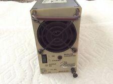 Marconi MMSA10B Power Supply 48V 10A