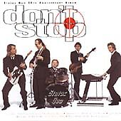 Status Quo - Don't Stop (1996) CD