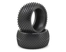 "Schumacher Racing U6826 ""Mini Dart"" 2.2 1/10 Buggy Rear Tires (2) (Yellow)"