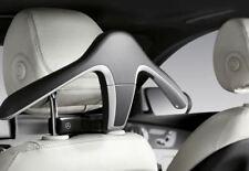 Mercedes Benz Basisträger und Kleiderbügel Set Style & Travel Equip A0008104900
