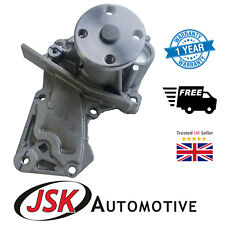 Genuine Ford Water Pump for 1.4 1.5 1.6 incl. Ti & Ecosport Ford Mazda & Volvo