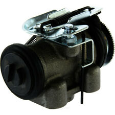 Drum Brake Wheel Cylinder-DIESEL Rear Left Centric 134.76032