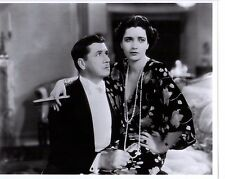 kay francis    8x10 photo 20