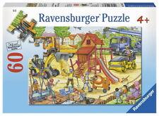 Unbranded Architecture 26 - 99 Pieces Puzzles
