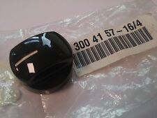 Electrolux AEG 3004157164 Cooker Oven Control Knob Assembly  #7B330