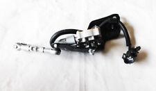 Rear R/H Active Height Control Sensor For Toyota Land Cruiser 3.0TD - KDJ120/125