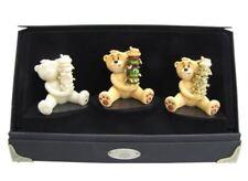 Bad Taste Bear / Bears Collectors Limited Edition Box Set - Mac # 355