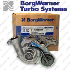 Turbolader 1,4 HDi 54Ps 68Ps Ford Fiesta Fusion Mazda 2 Peugeot 107 206 207 307