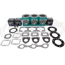 Kawasaki Cylinder Exchange Kit 900 ZXI /STX /STS Remanufactured SBT 62-209-1