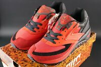 BROOKS X 24 KILATES LA BESTIA SIZE UK 6.5 EU 40.5 RARE OG DS TRAINERS SNEAKERS