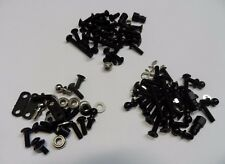 New Team C Lupuz / Ansmann Mad Monkey Various Misc Screw Parts Bags