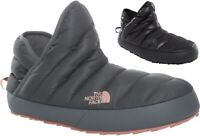 THE NORTH FACE TNF ThermoBall Traction Isolantes Chaussures Bottes pour Femme
