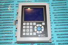 Electron Machine Corp MDS E-Scan Operator Panel Door Side Assembly