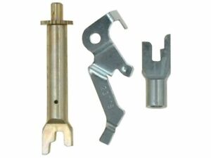 For 2004-2006 Scion xA Drum Brake Self Adjuster Repair Kit AC Delco 23354GW