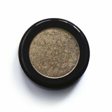 PAESE Foil Effect cień do powiek/ Eyeshadow 302 Coins