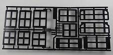 Pocher 1:8 Träger Rahmen Türgriffe K74 1935 Mercedes-Benz 500K Cabrio 74-24 i2