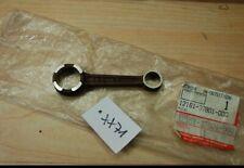 Original Neues Pleuel Suzuki 50CC 2STROKE 12161-37B001-000 xx71