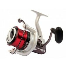 Grauvell Vertix ZENET Surf / Beach Fishing Reel - 312410