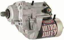 Powermaster 9053 Diesel Starter RAM 2500/3500 94-00