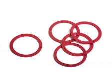Massoth 8315205 Haftreifen für LGB® Loks - 46,5 mm (5 Stück)