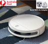 Xiaomi Robot Vacuum G1 + Mopping Robotic Cleaner APP Control Cordless 2200Pa AU