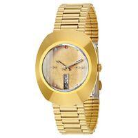 NOS Rado Original Men's Automatic Watch R12413593