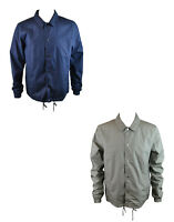 "Selected Homme Men's ""Coach"" Jacket, MASSIVE REDUCTIONS 50% OFF SALE!!!!!!!"