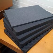 Full set of Replacement pick and pluck foam for Peli Storm iM2600