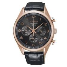 Reloj Seiko ssb296p1 Neo classic hombre