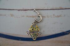 Swarovski Yellow Bikini Charm, crystal Authentic MIB 1185950