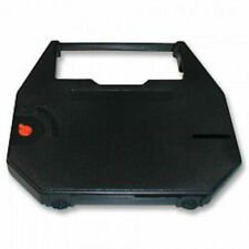 2 Royal Scriptor And Scriptor Ii Typewriter Ribbons Black Correctable