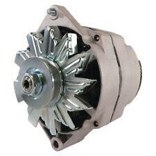 New Alternator For John Deere Tractor 2150 2255 3010 3020 400 Series 4010 4020