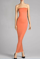 WOLFORD FATAL DRESS 50706, IN FLAMINGO, SIZE XS, UK 6-8, USA 4-6, New in box