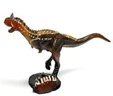 UHA Kaiyodo Dinotales 5 Carnotaurus / Carnotaur B Dinosaur Figure RARE