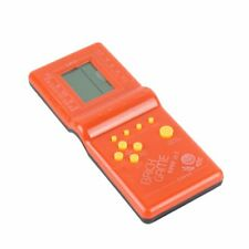 Classic Games Handheld Game player Portable screen Video Games Consoles