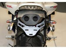 Support De Plaque R&G Racing pour Honda CBR600RR de 2003 à 2006