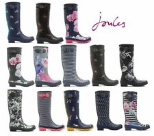Joules Low Heel (0.5-1.5 in.) Casual Boots for Women