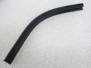 Kawasaki NOS NEW 53044-1137 Trim KAF KDX KLF ZX KAF950 KAF620 KDX200 KLF300