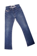 Diesel Faded Jeggings, Stretch Jeans for Women