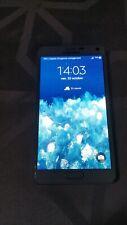 Samsung Galaxy Note 4 SM-N910F Blanc