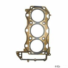 For Porsche 911 Boxster Cayman 3.4L H6 Engine Cylinder Head Gasket Elring 451303