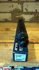 1x KYB Rear Oil Shock Absorber 441093 Peugeot 306 Citroen Xsara ZX N0 N1 N2