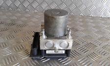 Bloc hydraulique ABS BOSCH RENAULT Clio III (3) - Réf : 8200415220 - 0265234157